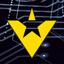 __STV price logo