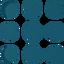 __TRL price logo