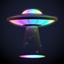 __UFO price logo