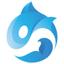 __WOW price logo