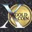 __XGOLD price logo