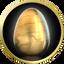 __ZOO price logo