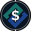 __ZUSD price logo