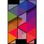 _ABS price logo
