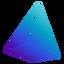 _ACE price logo