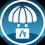_AER price logo