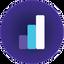 _AI price logo