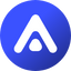 _ALI price logo