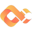 _ALP price logo