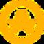 _AMZ price logo