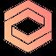 _ANJ price logo