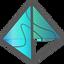 _AOA price logo