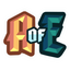 _AOE price logo