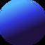 _AQUA price logo