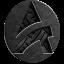 _ARS price logo