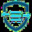 _AST price logo