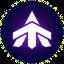 _ASTRO price logo