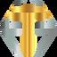 _ATA price logo