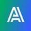 _ATD price logo