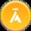 _ATP price logo