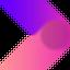 _ATT price logo