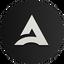 _AURUM price logo
