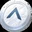 _AXIS price logo