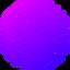 _BANK price logo
