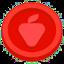 _BBR price logo