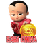 _BC price logo