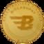 _BCP price logo
