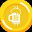 _BEER price logo