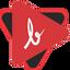 _BEL price logo