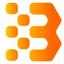 _BEST price logo