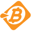 _BHD price logo