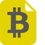 _BIFI price logo