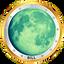 _BILL price logo