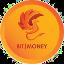 _BIT price logo