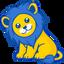 _BLN price logo