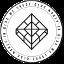 _BLOC price logo