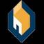 _BLT price logo
