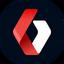_BNBX price logo