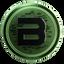 _BOOST price logo