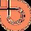_BRIGHT price logo