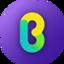 _BST price logo