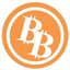 _BTCB price logo