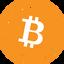 _BTCN price logo