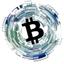 _BTCR price logo