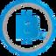 _BTCX price logo