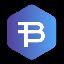 _BTT price logo
